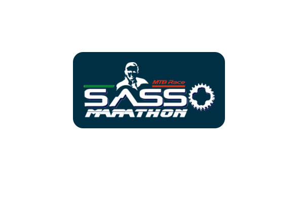Chip Challenge MySdam SDAM Sport Data Management